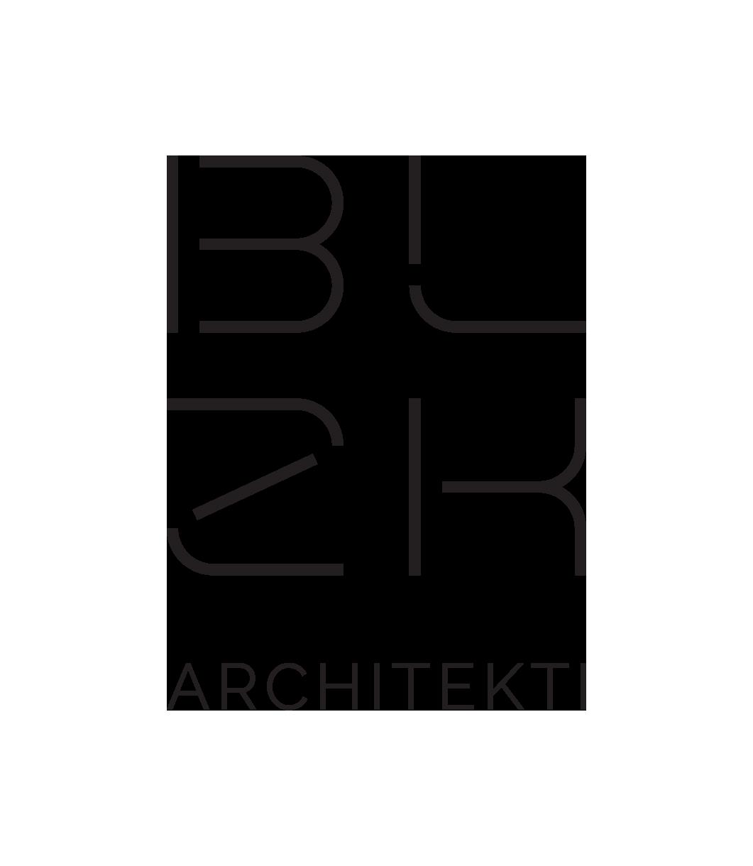 BLZK architekti